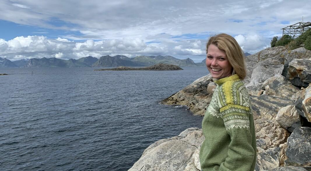 Pia Pernille Pålsdatter har studert medisin, men ble akutt syk på feil tidspunkt. I halvannet år har hun ventet på å få endelig svar på klagen sin, etter at hun mistet studieplassen.