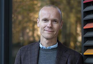 Kommunikasjon om helse er mer enn godt norsk språk