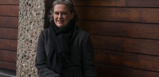 Vraka i Noreg, fekk stjernestipend frå EU