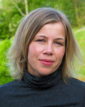 Førsteamanuensis Sigrunn Eliassen ved UiB er tildelt 500.000 kroner.