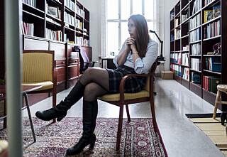 Bredside mot Forskningsrådet: «Et system fullstendig blottet for selvinnsikt»