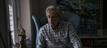 PRIO-forsker mener konsulentene til Forskningsrådet ikke er tilstrekkelig kvalifisert
