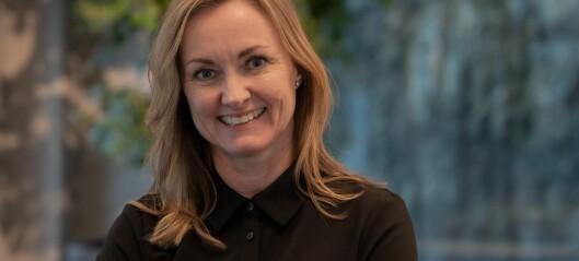 Blir ny direktør ved BI Campus Stavanger