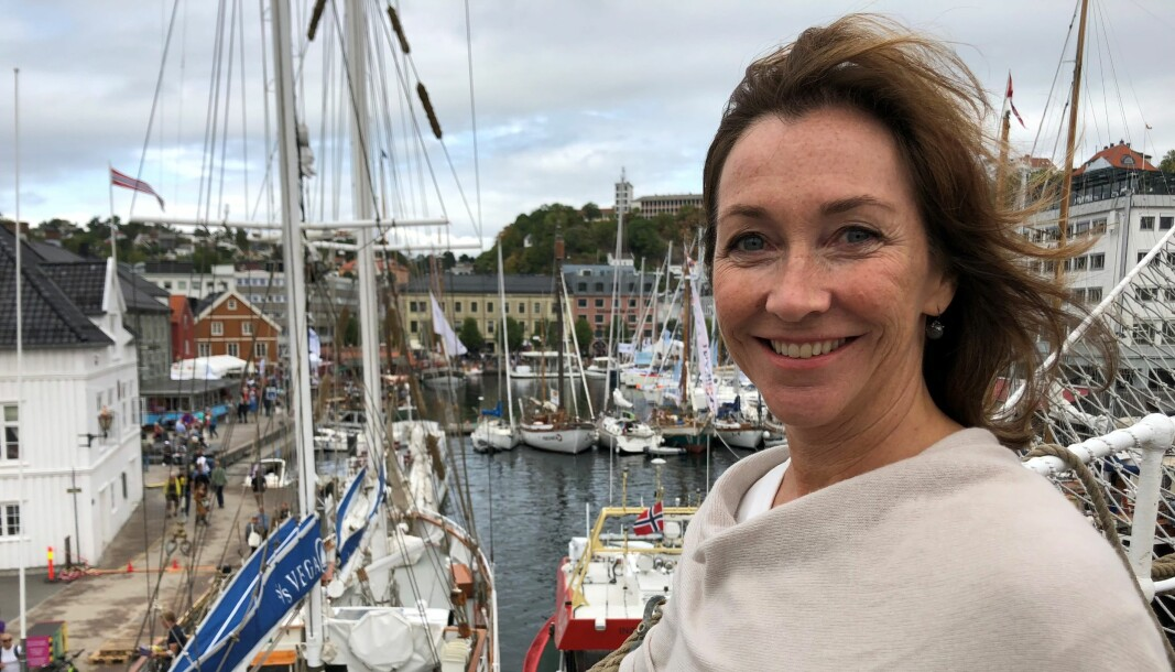 Konsernsjef Elisabeth Maråk Støle i Norce fikk økt sin sluttavtale når hun går av i februar. Samtidig har forskningskonsernet sagt opp 21 medarbeidere, der sluttavtaler var uaktuelle, ifølge fagforeningene.