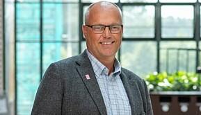 Ulike institusjonar vil ha ulike profilar, trur viserektor for utdanning ved UiA, Morten Brekke.