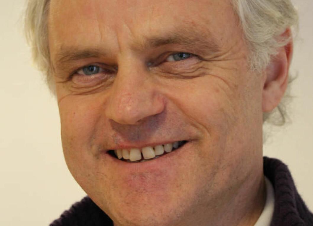 Rune Bakke var en samfunnsutvikler og gründer, praktiker så vel som akademiker, skriver nekrologforfatterne.