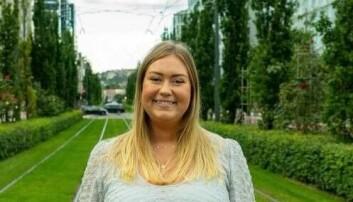 Julianne Ofstad i FpU skriver at AUF må lære seg å regne før de kommer med lovnader til studentene.