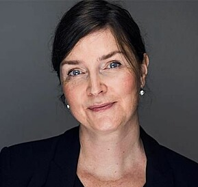 Instituttleder Nora Bilalovic Kulset ønsker en ny periode som leder.