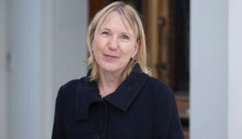 — Jeg forstår at dette er veldig vanskelig, sier rektor Margareth Hagen ved UiB.
