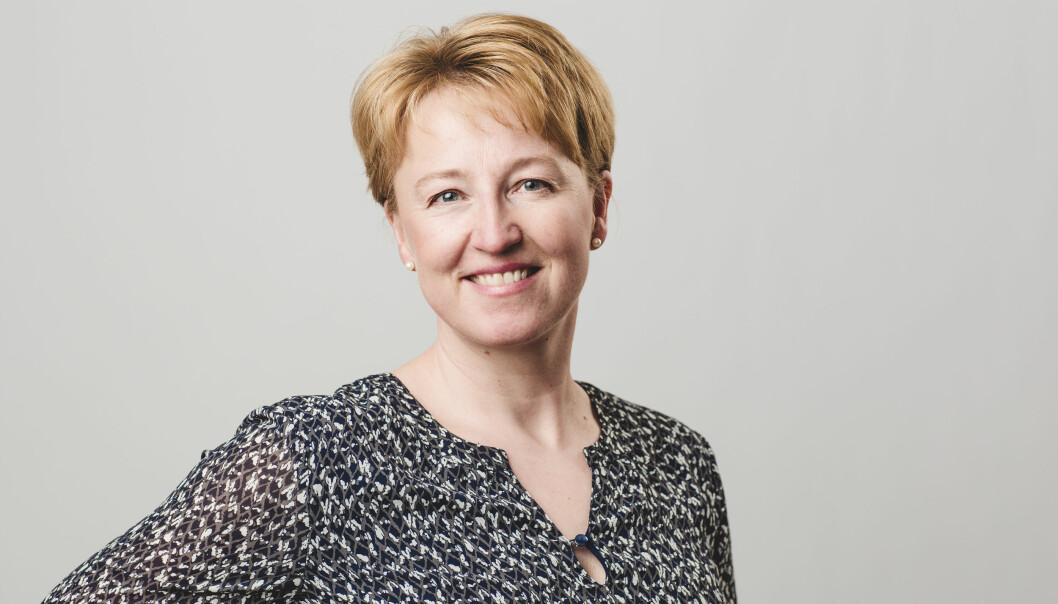 Debatten om begrunnelser av eksamenskarakterer har tatt av siste uken. Professor Kristin Bech ved Universitetet i Oslo mener det trengs avklaringer.