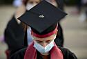 Universitetstoppene har sett inn i framtida. Her er visjonen deres for de neste ti årene