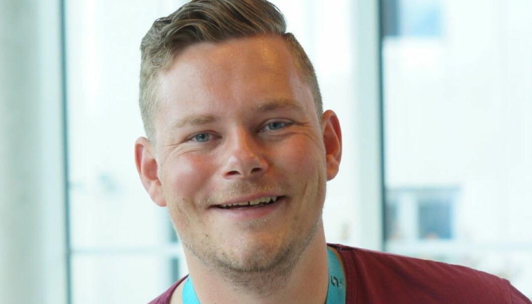 Internasjonal ansvarlig i Norsk studentorganisasjon er stort sett fornøyd med innstillingen til den nye mobilitetsmeldingen for studenter.