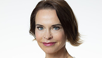 Maria Strømme foreslås for en ny periode i styret ved NTNU og er også ønsket ved Universitetet i Oslo.