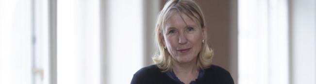 Forskerforbundet ved UiB støtter Margareth Hagen i rektorvalget