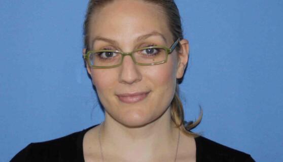 Hovedtillitsvalgt for NTL ved UiS, Anne Marit Aspenes mener klagesaken bærer preg av ren trolling