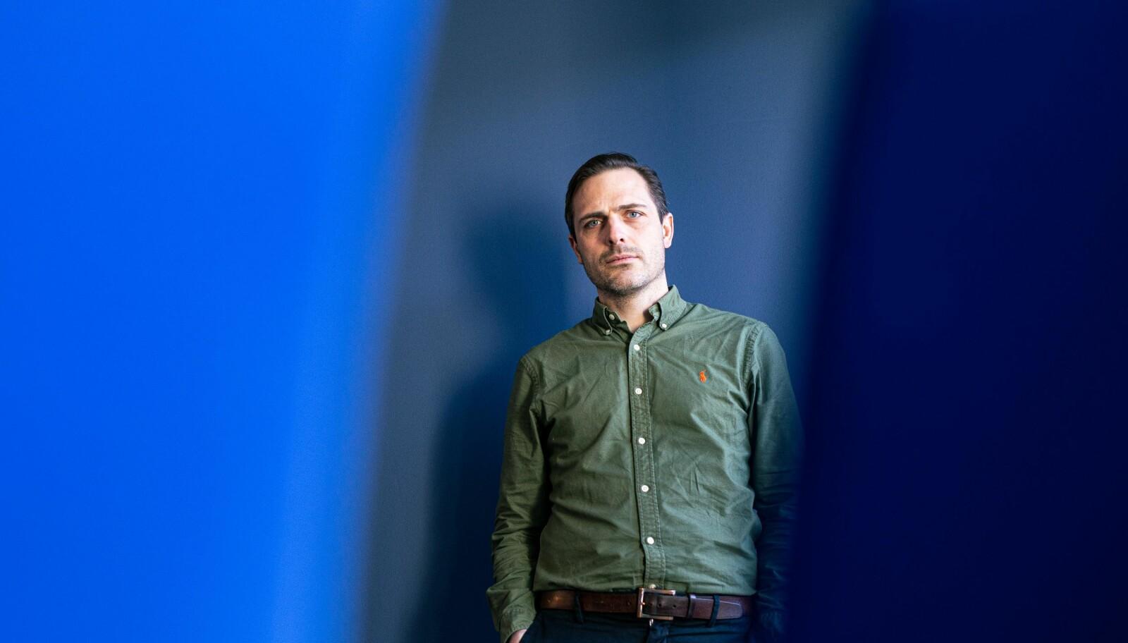 I mylderet av kunnskapssektorens sjangre - fra bøker og artikler til søknader og Powerpoint-presentasjoner — har Kristian Bjørkdahl valgt å analysere statens instrument, Tildelingsbrevet fra departementet til institusjonene.