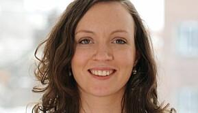 Marte Blikstad-Balas er forskar og medlem i Akademiet for yngre forskarar