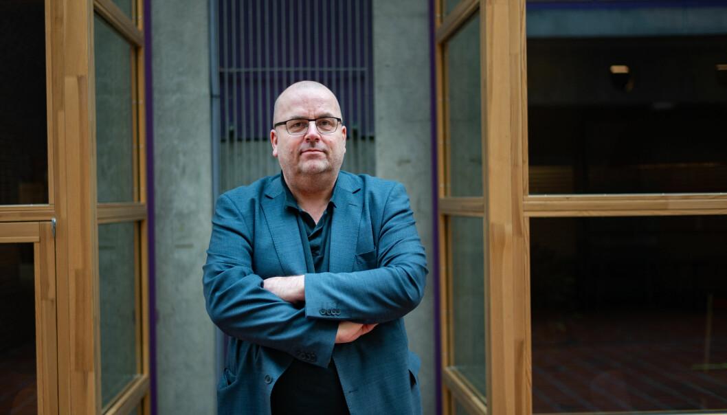Arve Hjelseth hilser den nylig nedsatte ekspertgruppen som skal utrede ytringsfrihetens vilkår i akademia velkommen. Her skisserer han fem utfordringer han mener fokuset bør rettes mot.