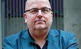 Arve Hjelseth: Fem mulige trusler mot den akademiske ytringsfriheten