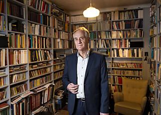 Det liberalt uavhengige universitet er under angrep, nå også i Norge