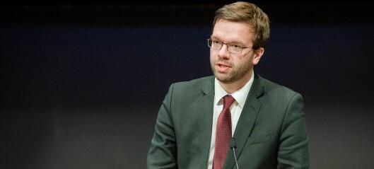 Mener UiT-styret kan stoppe Olsen-ansettelse