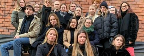 Dette sier Efta-domstolen om de norske psykologi-studentene i Ungarn
