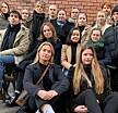 Striden om de norske ELTE-studentene: Dette sier Efta-domstolen