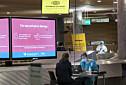 Flere titalls forskere venter på innreise til Norge