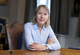 Skepsis til å innføre «missions» i Norge