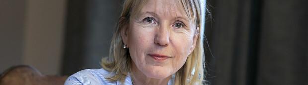 Stor skepsis til å innføre «missions» i norsk akademia