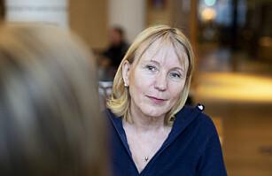 Full forvirring om ny rektorlønn i Bergen