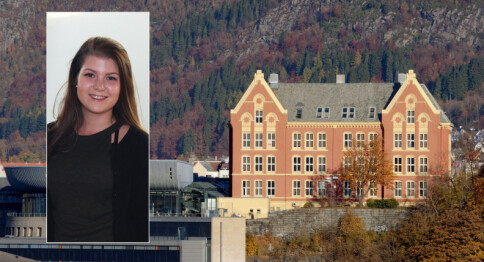 1400 sier nei til flere jussutdanninger i Norge
