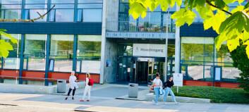 Fjerning av monopol på jurist-utdanning er en god nyhet for Norge