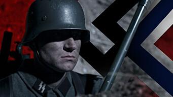 Historikere hardt ut mot NRK-serie: «Ubehagelig», «glorifisering» og «hvitvasking»