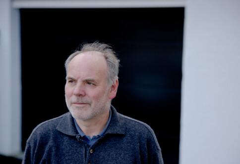 UiB-professor ønskjer fleire jussutdanningar: — Ein alvorleg «wake up-call»
