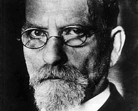 Edmund Husserl (1859-1938) var av samme format som Platon, Descartes, Kant og Hegel, mener innleggsforfatteren.