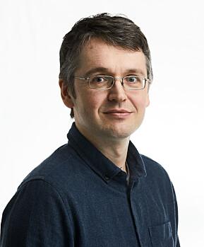 Forskere har ikke fortrinnsrett når det kommer til verdier, sier Ole Røgeberg.