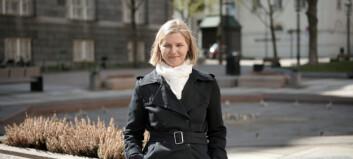 Norge trenger fortsatt flere lærere