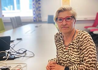 Spår kontor-krasj for ansatte i «særskilt uavhengig stilling»
