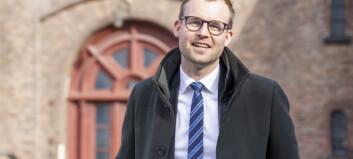 Mener Oslo-skolers boikott av NLA Høgskolen utfordrer religionsfriheten