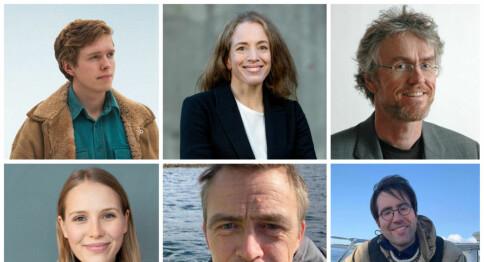 «Alt tyder på» ulovleg drahjelp frå Forskerforbundet ved UiB i valkampen om styreplass