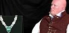 Svenkerud er innsatt som rektor ved Innlandet