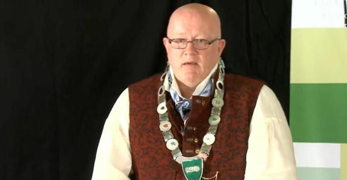 Tre søkere til dekanstilling i Innlandet
