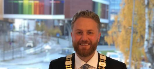 Campus Romerike: Et godt vedtak for OsloMet – et viktig vedtak for hele storbyregionen
