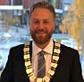 «Noe av det mest sentrale ved det konseptforslaget vi nå har sendt til OsloMet er at det setter universitetet i en unik posisjon til å prege utviklingen av Jessheim som by»