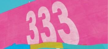 333 ord som skal hjelpe de aller ferskeste studentene