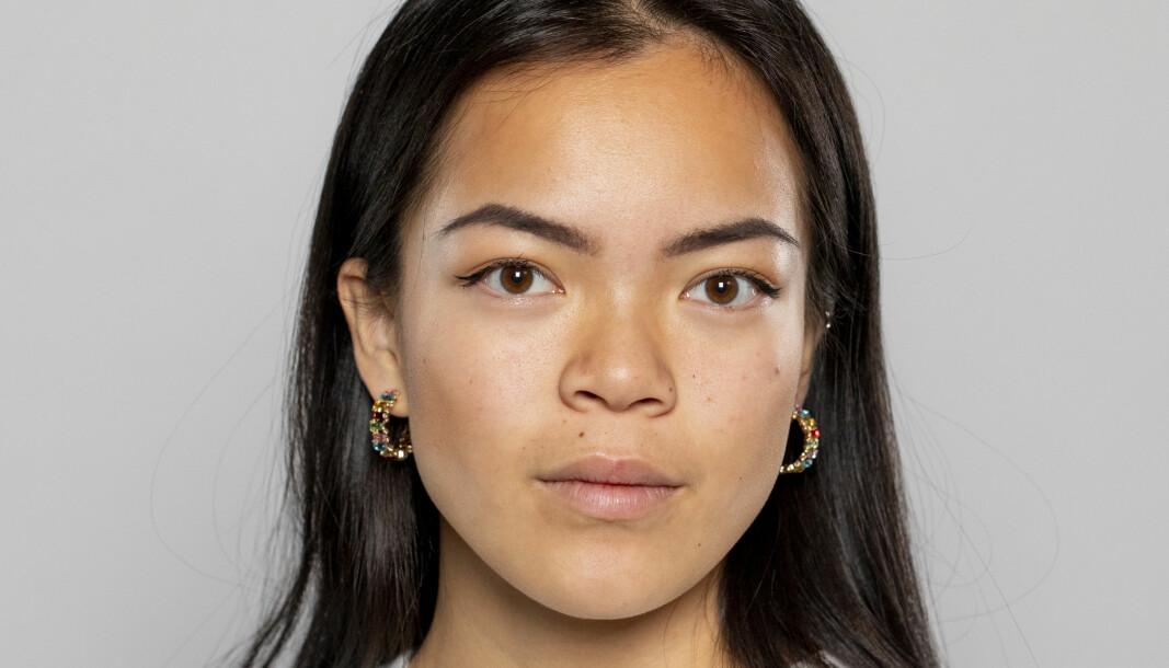 — Vi vil legge et grunnlag for åpenhet på vårt campus, sier Ina Maria Finnerud, nyvalgt leder av Studenttingets Arbeidsutvalg ved Norges miljø- og biovitenskapelige universitet.