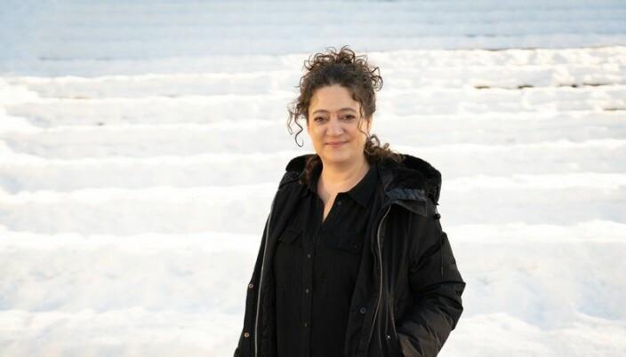 Hanne Fehn Dahle får støtte frå andre barnehageforskarar.