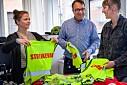 Streik kan ramme UH-sektoren i Bergen, Oslo og Stavanger fra 27. mai