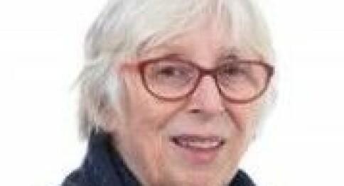 Bør ph.d.-graden normerast i samsvar med verkelegheita?